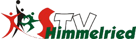 STV Himmelried