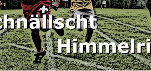 33 Dr schnällscht Himmelrieder 2016-page-001